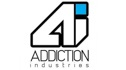 Addiction Industries Logo