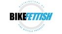 Bike Fettish Logo