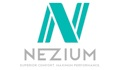 official 2019 nezium logo