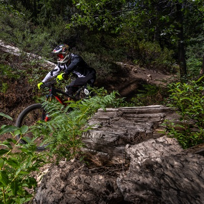 SOCAL ENDURO SERIES FINAL