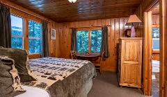 Lodge Room with Private Bath