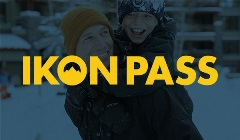 Ikon Pass Holder Lodging Discount